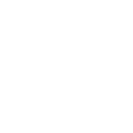 icon-bank